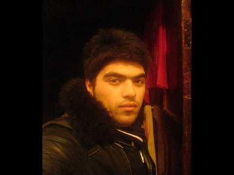 AQshin  FaTeH.mpeg