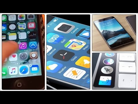 Noticias: Jailbreak iOS 10, Apple vs China, iPhone 7 y + | Titulares 26