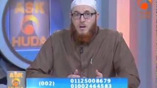 Wearing higab when you read quran #HUDATV