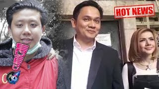 Hot News! Pecah Kongsi, Akhirnya Kumalasari dan Pablo Benua Bertemu Langsung - Cumicam 23 Juli 2019