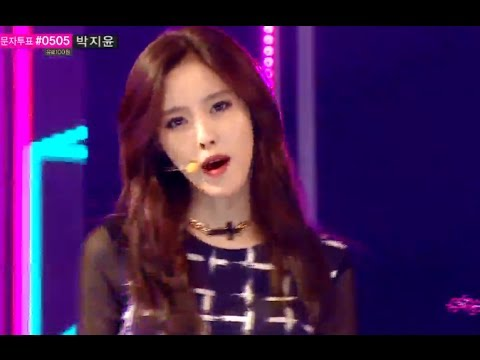 [hot] Good-bye Stage, T-ara - No.9, 티아라 - 넘버나인, Mini Album [again] Title, Show Music Core 20131109 video