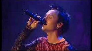 Savage Garden - You Can Still Be Free