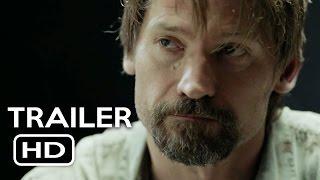 Small Crimes Full online #1 (2017) Nikolaj Coster-Waldau Netflix Crime Movie HD