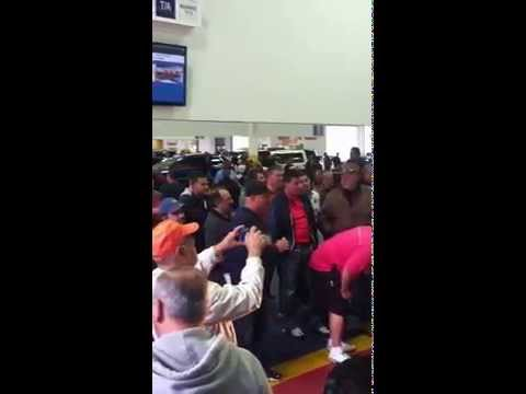 media auto auction in pearce nebraska
