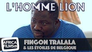 FINGON TRALALA & les Etoiles de Belgique - L