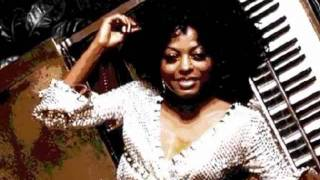 "Diana Ross ""Ain't No Mountain High Enough""  My Extended Version!"
