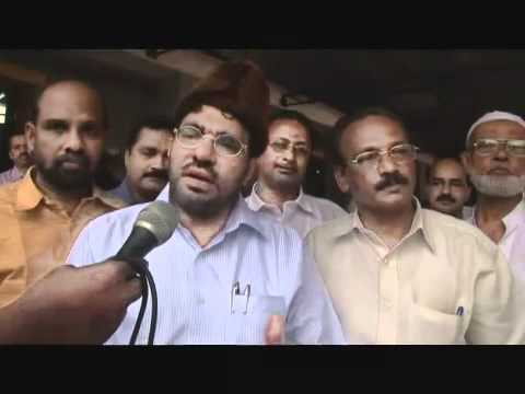 Abdul Samad Samadani Ptpm 28 11 2011 1 video
