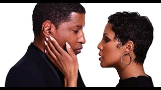 Watch Babyface And I Love You video