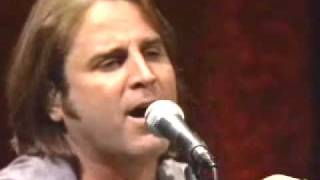 Great Big Sea - Old Polina