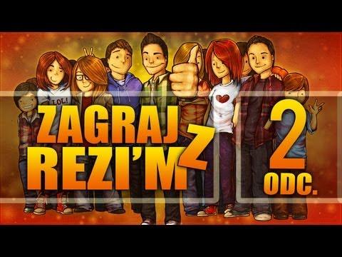 Zagraj z reZim Team Fortress 2