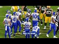 """""""We Really Live Like This!"""" 