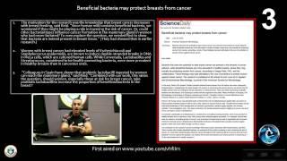 Health News for 27 JUN 2016 (Beta)
