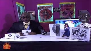 SE02/Ep2 RightOnTV  Movie & Music Trivia Game Show