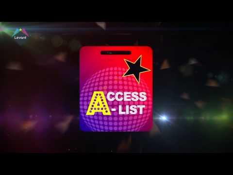 Access A List - Katie Hopkins to put on three stones