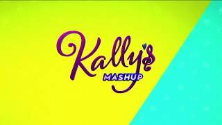 Avances del próximo capitulo de [kally's mashup 2]