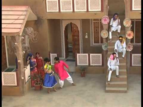 Mobile Laayo Re [full Song] Mobile Gori Ko video