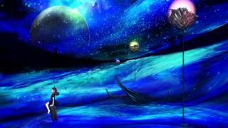 download lagu Nightcore - Here I Am gratis