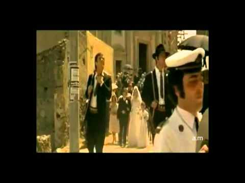 Nino Rota - Brucia La Terra