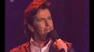 Watch Thomas Anders Night To Remember video