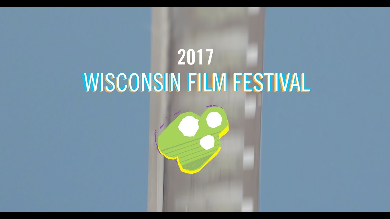 20th Wisconsin Film Festival comes full circle on opening
