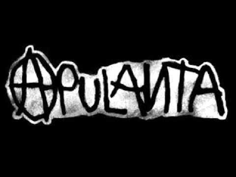 Apulanta - Noidanmetsästäjä