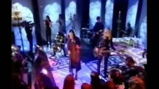 Emilia Big Big Girl Top Of The Pops 11 12 98