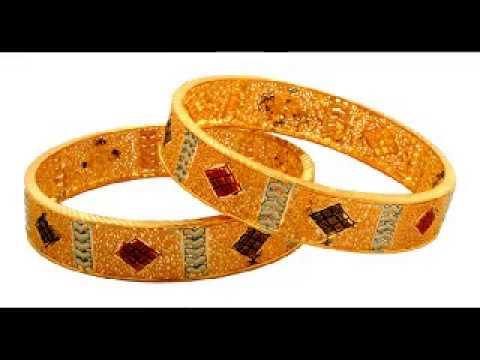 Harga Cincin Emas 70 Persen Hari Ini 05 Anting Gelang Kalung Cincin