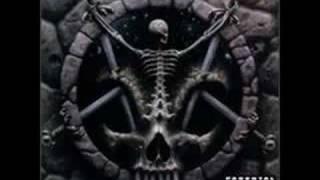 Watch Slayer Divine Intervention video