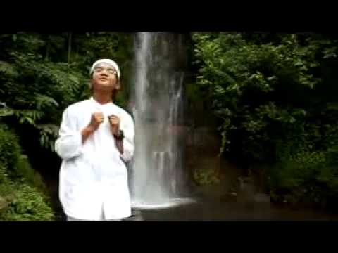 Ceng Zamzam - Sholatun - Youtube.flv video