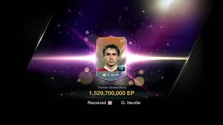 Fifa Online 3 - Luckiest Pack opening ever !!