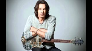 Watch Rick Springfield Cry video