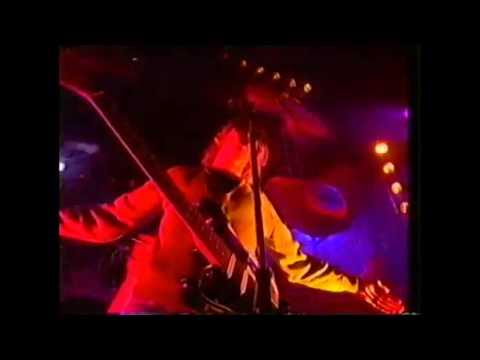 Nirvana - Smells Like Teen Spirit TROLL