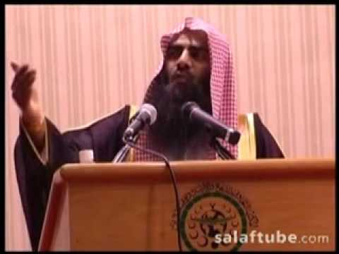 Chakwal Mojza ki Haqeeqat 99 Sheikh Tauseef Ur Rehman Naalain...