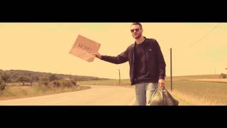 Roman Lob HOME - New Album (official teaser)