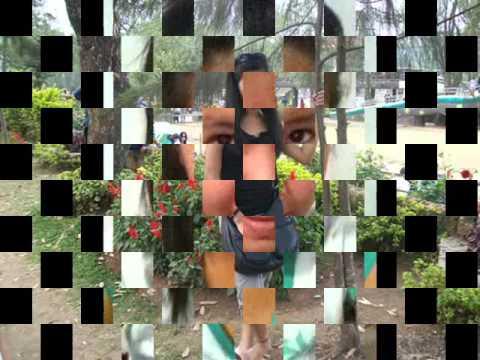 Huling Awitin-chinai 030 video