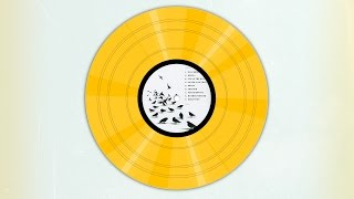 Download Lagu Fat Freddy's Drop . Blackbird (2013) Gratis STAFABAND