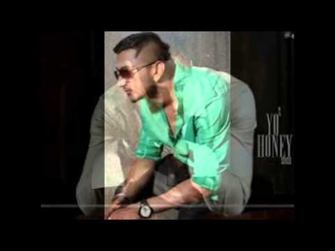Yo Yo Honey Singh New Album Released - Yo Yo video