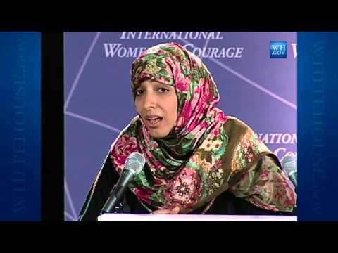 PAKISTAN's Shad Begum honoured on Women Day 2012