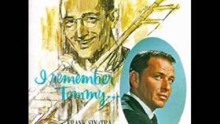 Watch Frank Sinatra Stardust video
