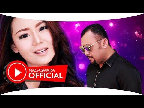 Eddy Law Ft. Neng Oshin - Adinda (Official Music Video NAGASWARA) #music