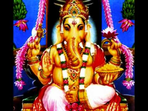 Download free bhajans of lord ganesha