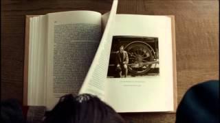 Hugo - Early Film History [Bibliothèque Sainte-Geneviève - Library]