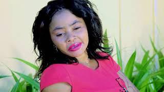 Nilza Mery Voce me enganou (Oficial Video) By AP Films