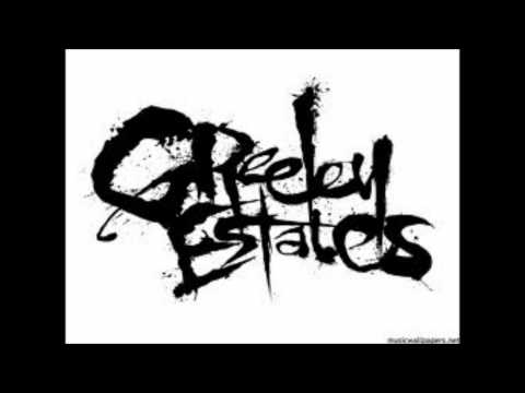 Greeley Estates - In The Ashes