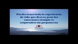 20 Imágenes Con Frases De Amor Para Tu Estado De WhatsApp