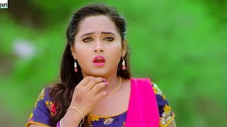 New Release Movie 2018 #Khesari Lal Yadav Kajal Raghwani Full Movie MEHANDI LAGA KE RAKHNA | wwr