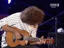 Pat Metheny - Polskie Drogi Live