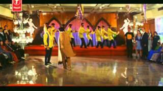 download lagu Kaha Raja Bhoj Kaha Gangu Teli Full Song  gratis