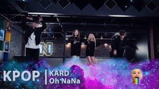Download Lagu KPOP vs JPOP | Dance Practice Ver. Gratis STAFABAND