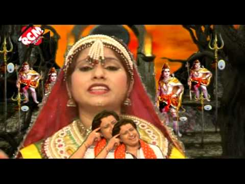 HD New 2014 Bhojpuri Bolbam Song | Sutal Bare Laika Faika |...